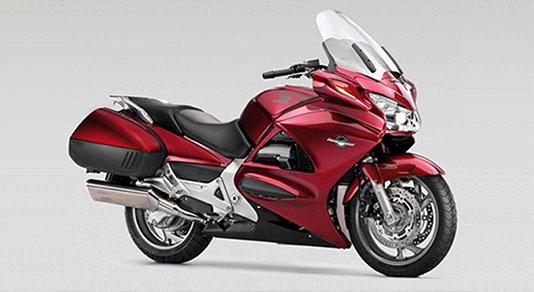 motorbike same day service
